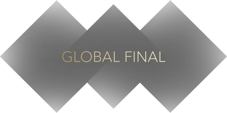 Global final 2017